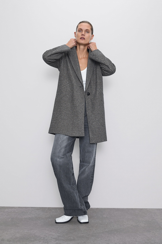 Модное пальто на осень-2019: главные тенденции сезона