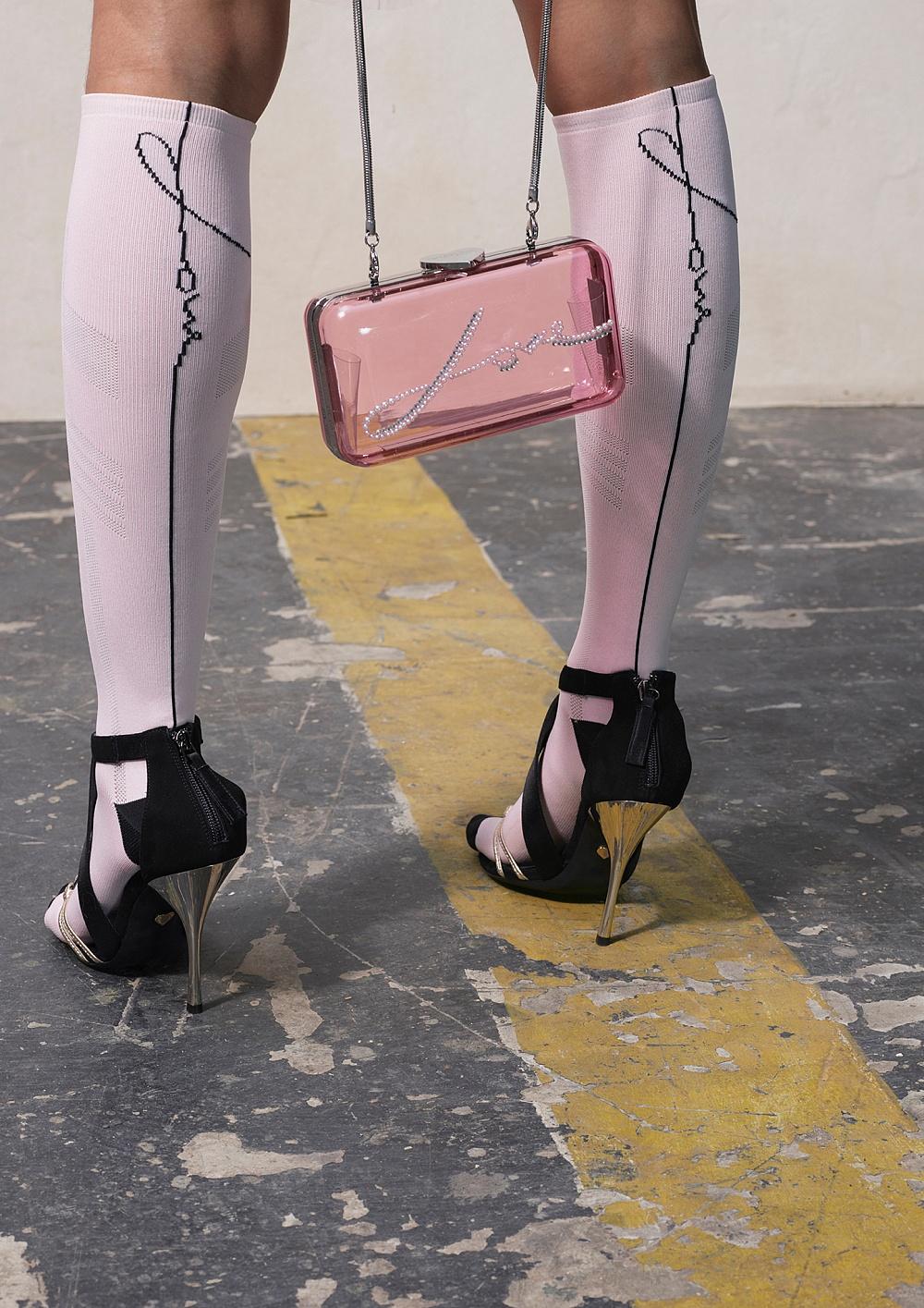 Как выглядит новая коллекция Giambattista Valli x H&M