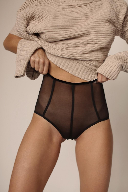 Приучен носить женское белье рулон пакетов для вакуумного упаковщика
