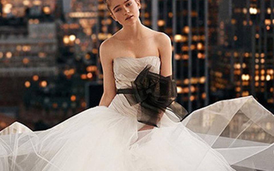 f2eccdc46ce Где купить свадебное платье