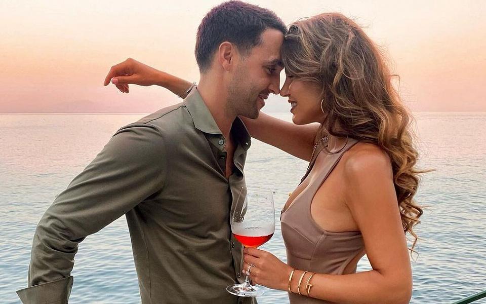 Гороскоп 2019 Стрелец . Мужчина и женщина, любовный гороскоп изоражения