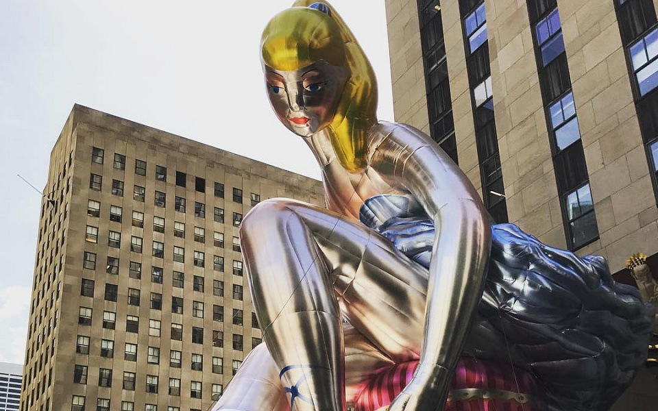 Сексопатолог в нью йорке