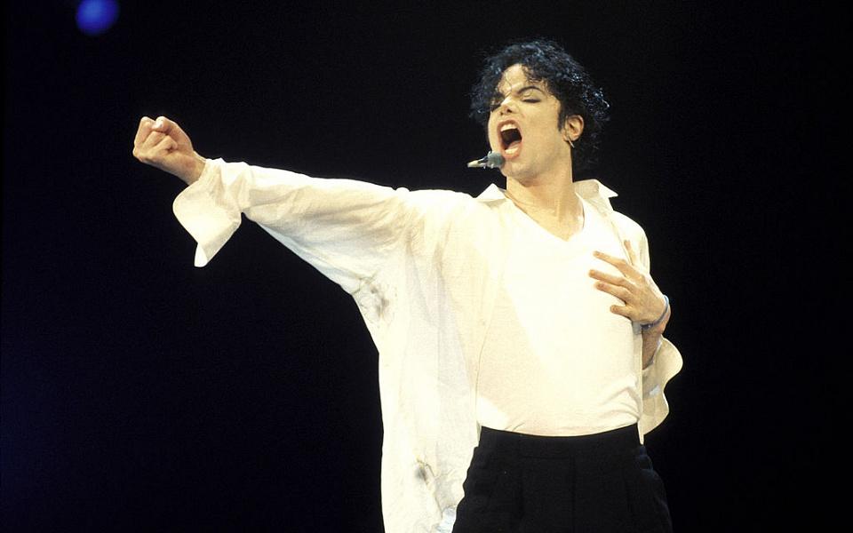 15 лучших клипов Майкла Джексона  Наоми Кэмпбелл В Клипе Майкла Джексона