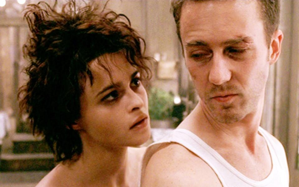 Лучшие фильмы романтические сцены секса