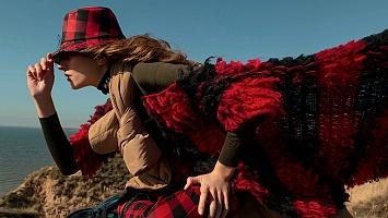 Без Poustovit, Frolov и Dafna May: объявлена программа Ukrainian Fashion Week FW 20-21