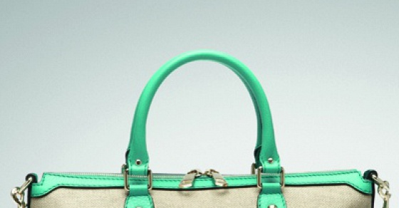 Купить точные копии женских сумок Louis Vuitton Луи