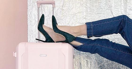 f9d3c6dab Где купить хорошую обувь: 5 лучших украинских брендов. Стильно и недорого!