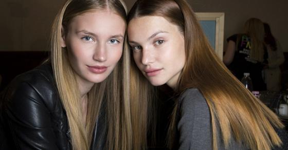 Как сделать волосы более густыми