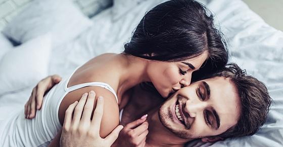 ЖенщинаБлизнецы и мужчинаРыбы  совместимость в любви