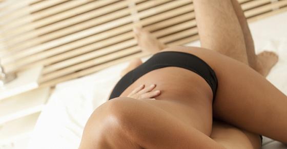 Приятное с полезным: какие болезни лечат сексом