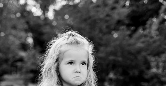 договор с ребенком о послушании