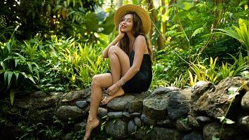 9 лайфхаков для путешествия по Бали: советует Регина Тодоренко