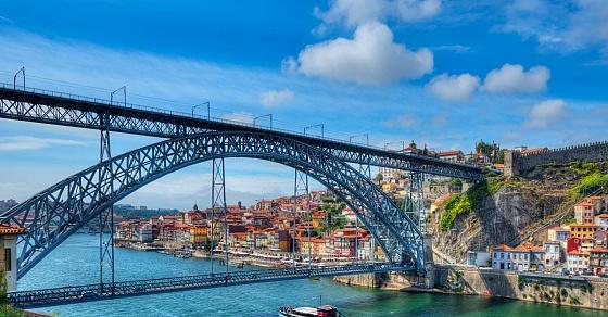 Бюджетный отдых в Европе: 10 самых дешевых городов для путешествий