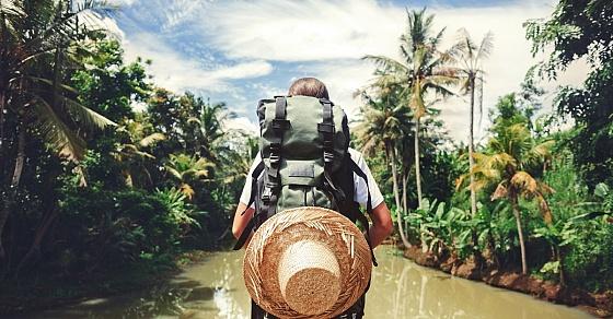 Что такое slow travel и почему вам обязательно стоит это попробовать
