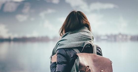 «Не путайте туризм с эмиграцией», – откровенная история девушки, переехавшей в Грузию