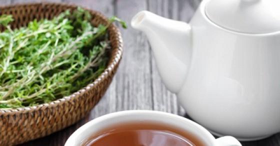полезный чай для похудения отзывы