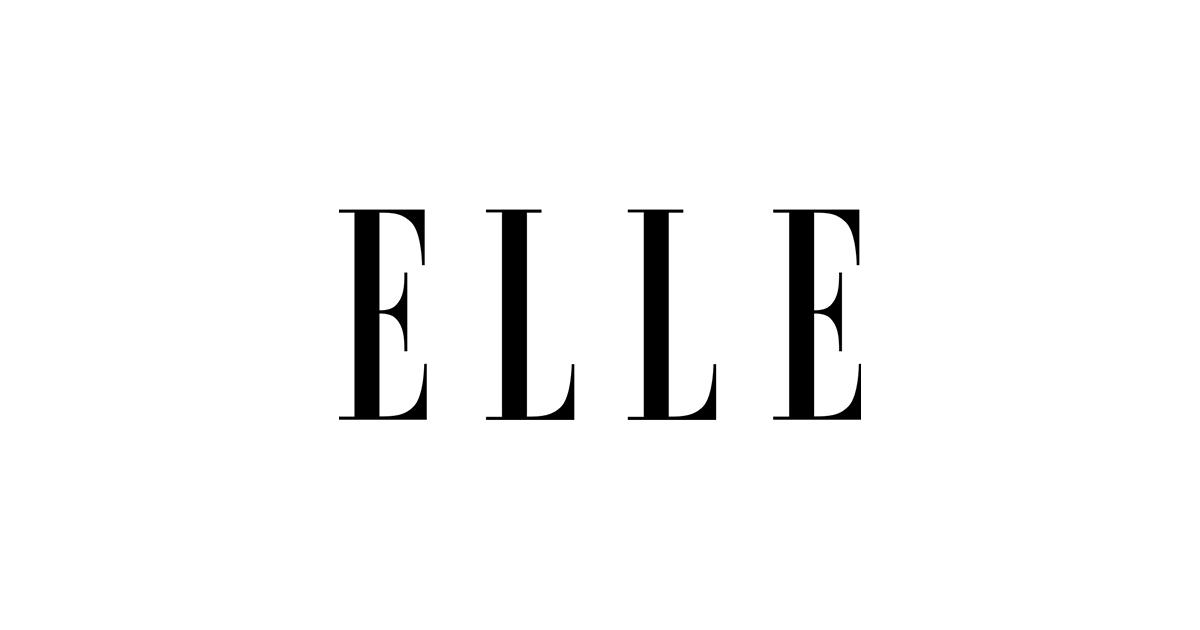 (c) Elle.ua