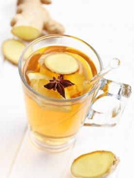 имбирный чай для похудения купить