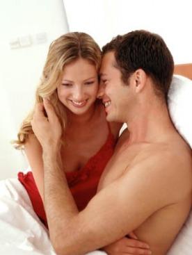 tabu-v-sekse-foto-nozhki-v-tufelkah-porno