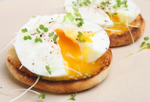 Картинки по запросу Национальные рецепты приготовления яиц