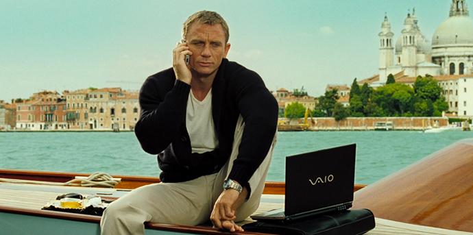 Как снимали казино рояль в венеции книга основы онлайн покера