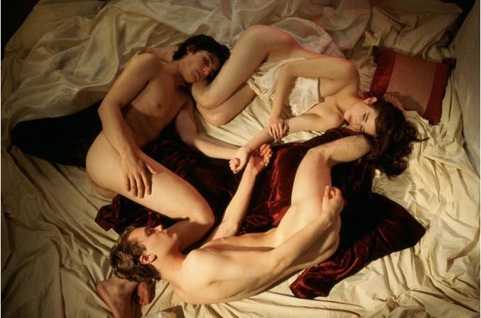 русские фильмы с откровенным сексом