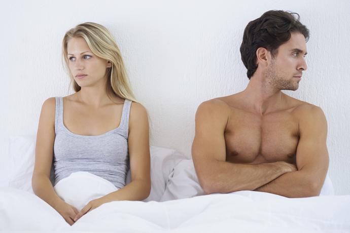 umenshit-seksualnoe-zhelanie-mozhet