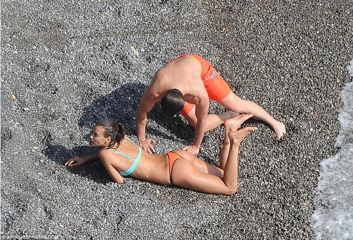 kyle-stone-porno