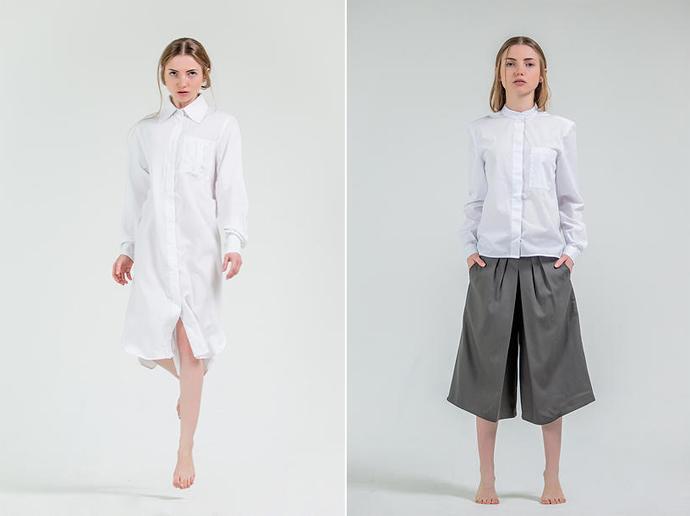 Самые дорогие платья доставка