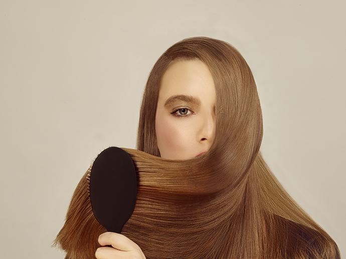 Нужно посмотреть лосьон минимизирующий рост волос от эйвон лучше подвергать