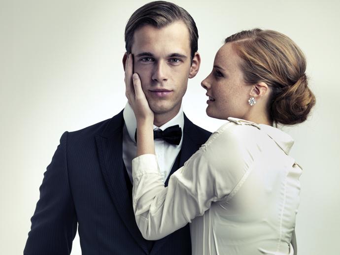Картинки по запросу 5 вещей, которые нужно сделать с мужчиной, прежде чем выходить за него замуж