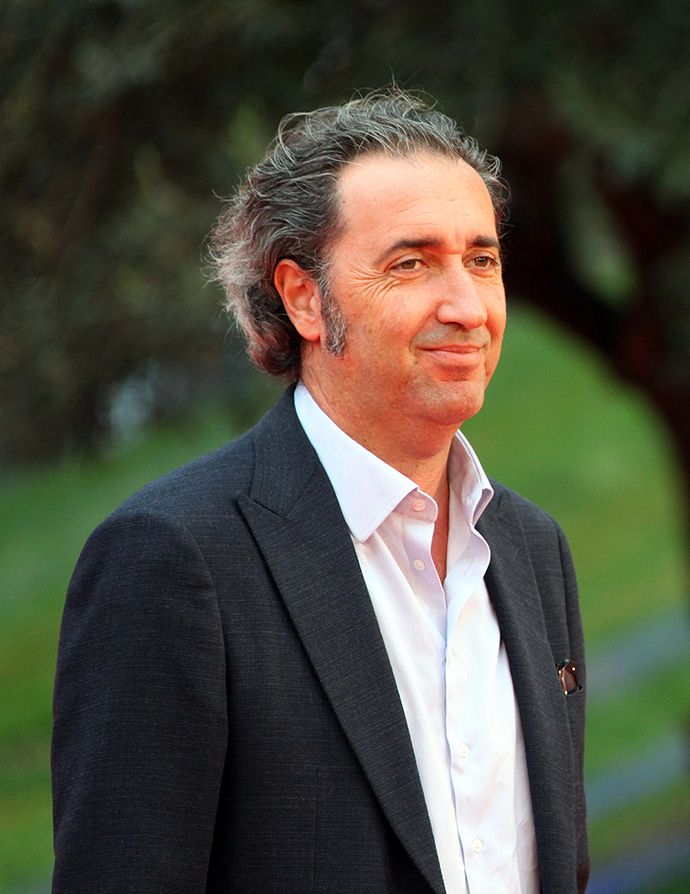 paolo sorrentino loropaolo sorrentino instagram, paolo sorrentino book, paolo sorrentino youth, paolo sorrentino wiki, paolo sorrentino loro, paolo sorrentino фильмы, paolo sorrentino libri, paolo sorrentino great beauty, paolo sorrentino mob girl, paolo sorrentino films, paolo sorrentino oscar, paolo sorrentino this must be the place, paolo sorrentino contact, paolo sorrentino the new pope, paolo sorrentino il divo, paolo sorrentino la juventud, paolo sorrentino la giovinezza, paolo sorrentino jude law, paolo sorrentino gli aspetti irrilevanti, paolo sorrentino la grande bellezza