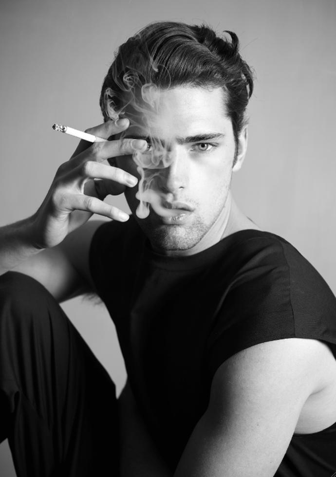 Самые востребованные модели мужчины работа моделью новосибирск