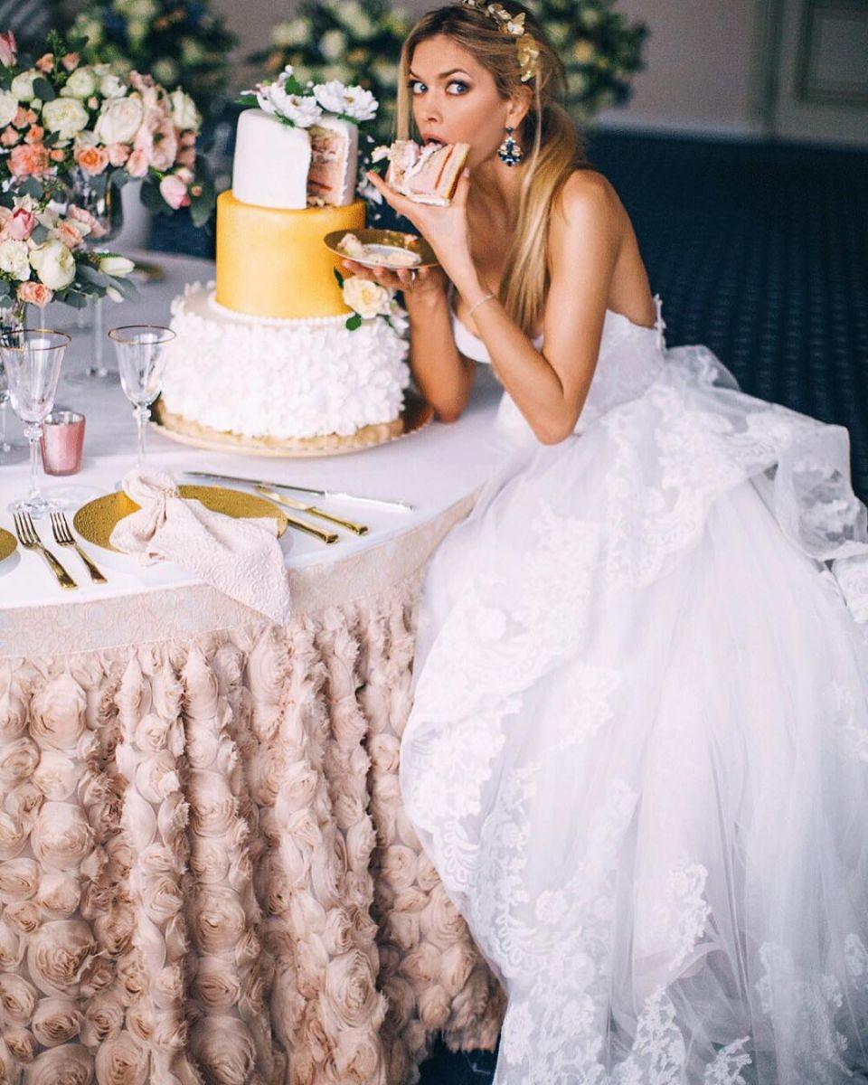 яна меладзе фото свадьбы дсп это формирование