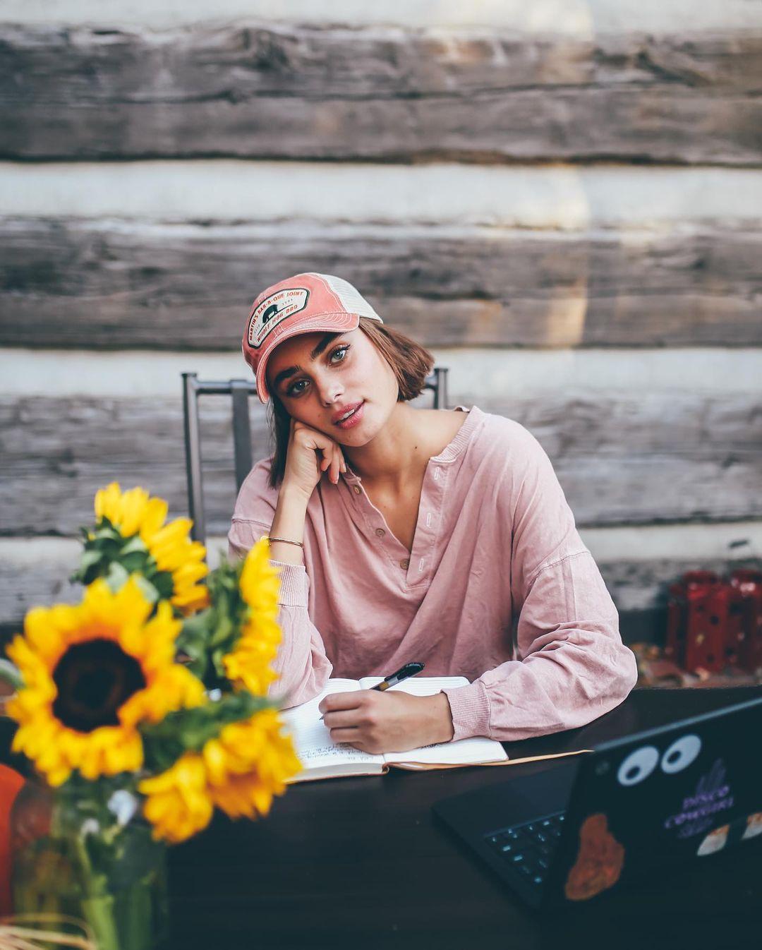 6 причин постоянной усталости, о которых ты не знала