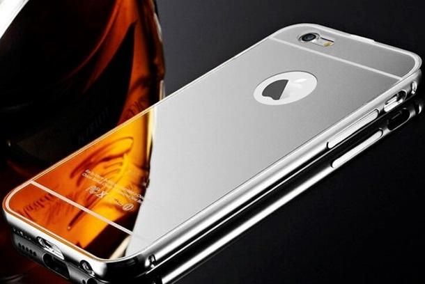 IPhone 8 лишится еще одной основной технологии