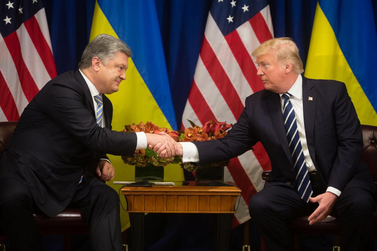 Сша и украина картинки
