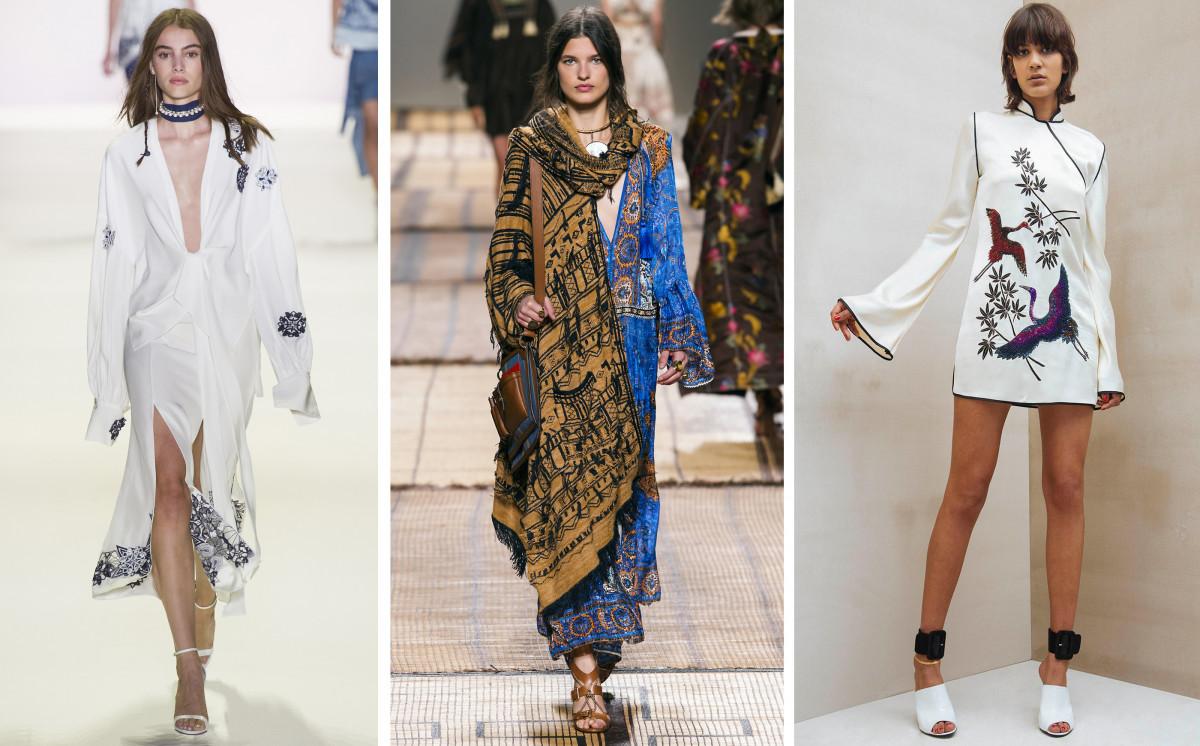 Кончил японке в анал в кимоно, медленный минет онлайн