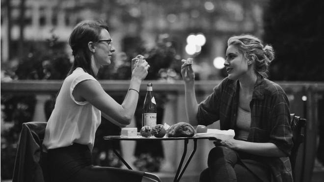 5 фильмов, которые должна посмотреть каждая женщина. Афиша Днепра