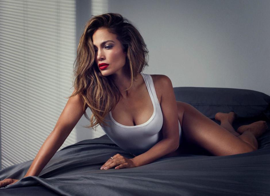 Дженифер лопех секс