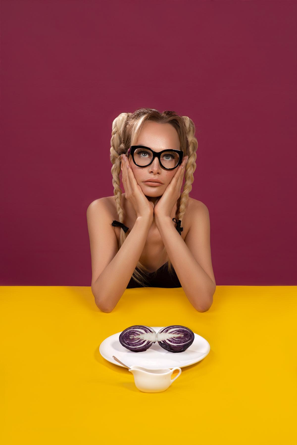 противозачаточные таблетки чтоб похудеть