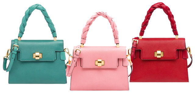 b00c5958dc09 ... fa98906f6c0 Miu Miu представили новую it-bag ...