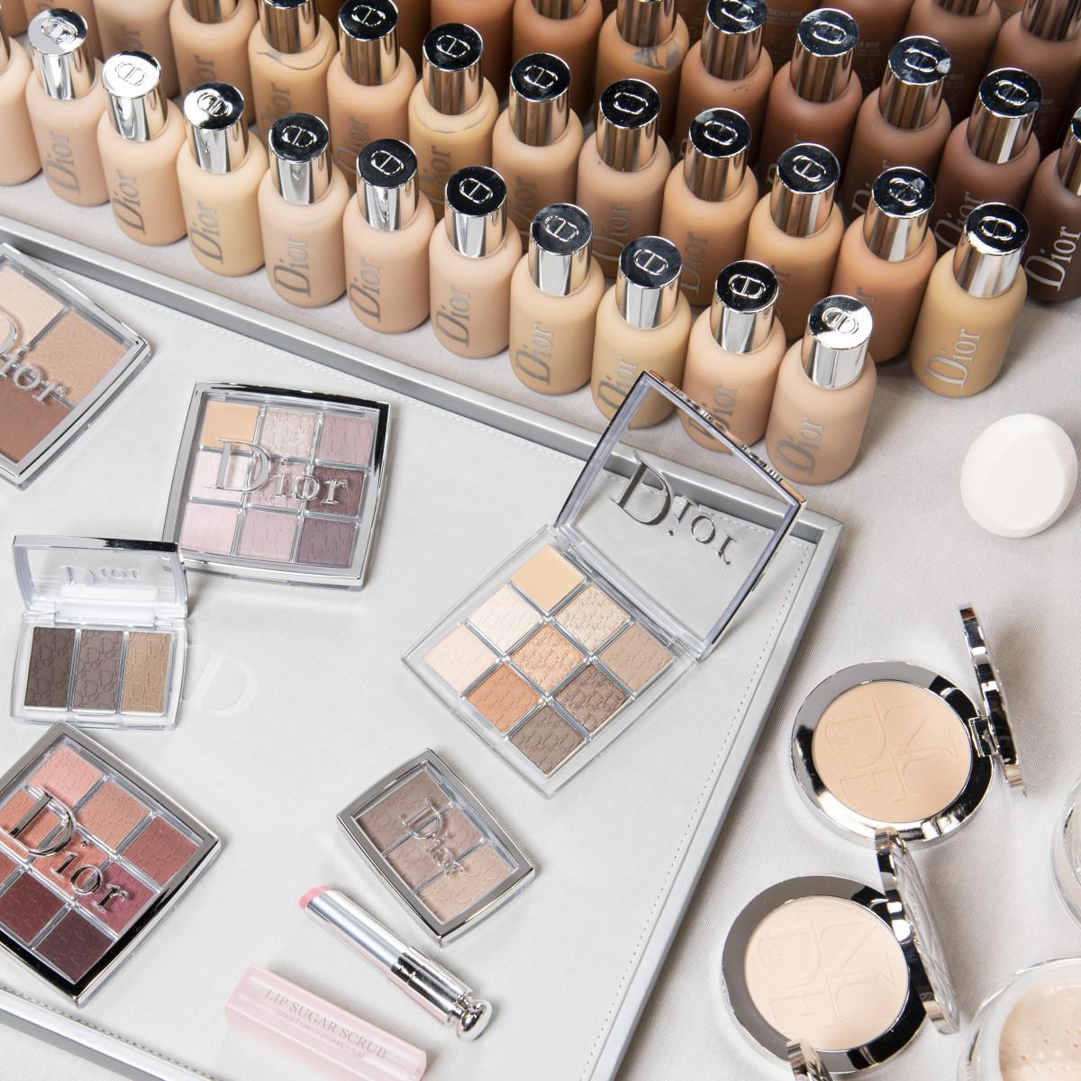 Elle купить косметику израильская косметика health beauty официальный сайт купить