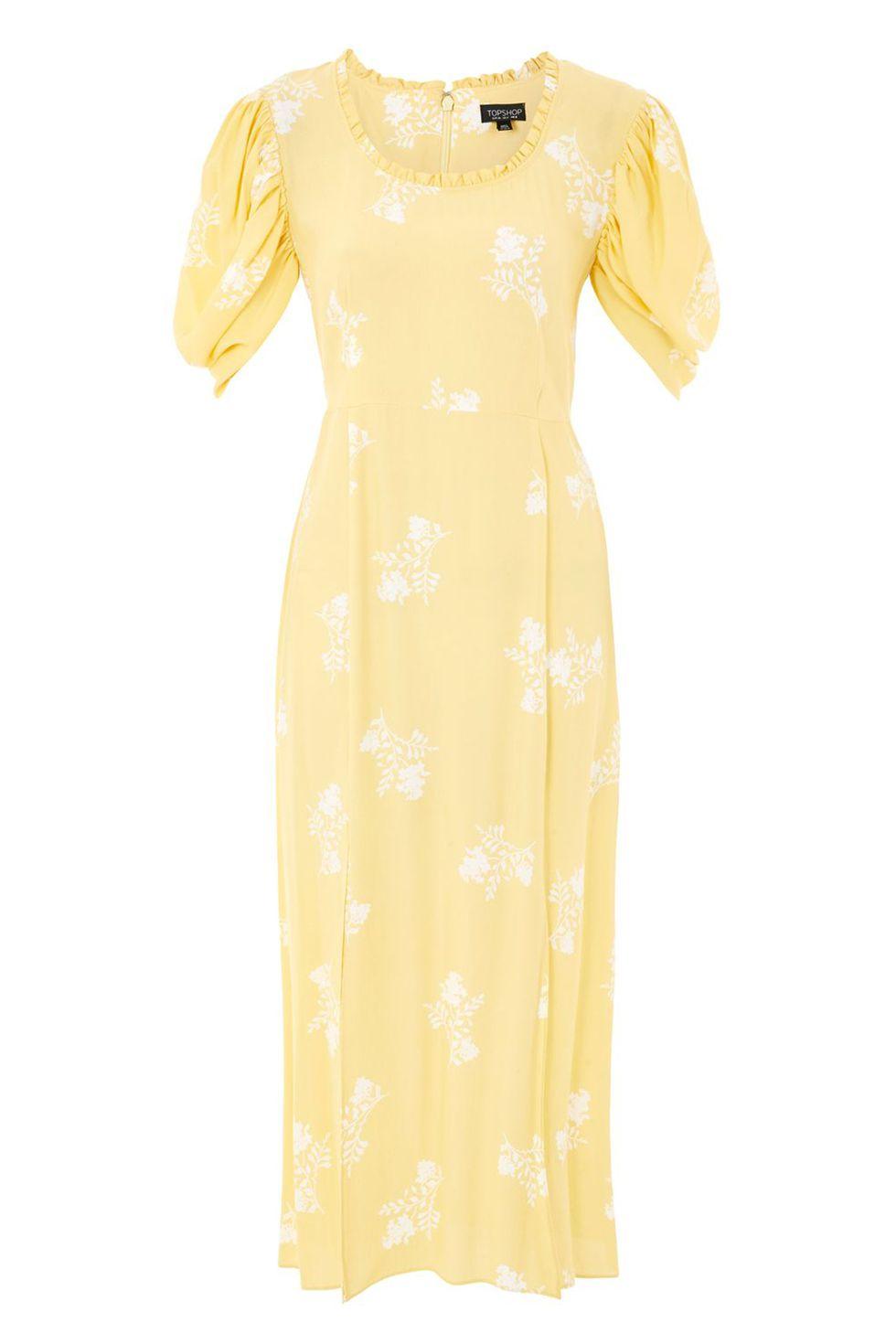 Платье, Topshop