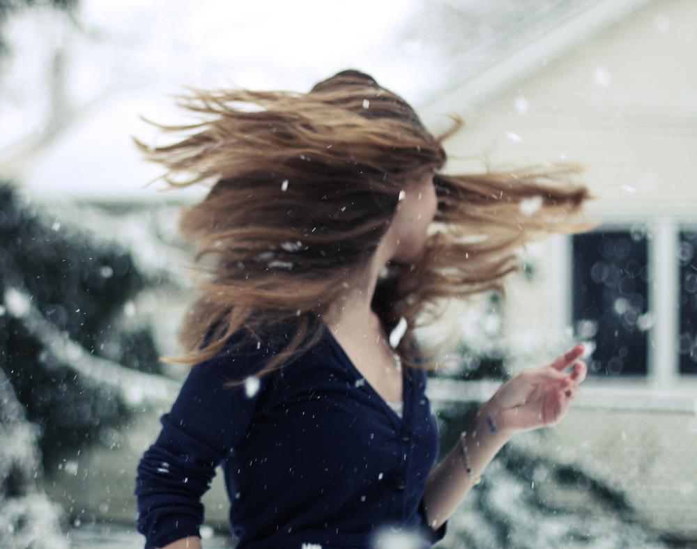 Картинки по запросу волосы зимой