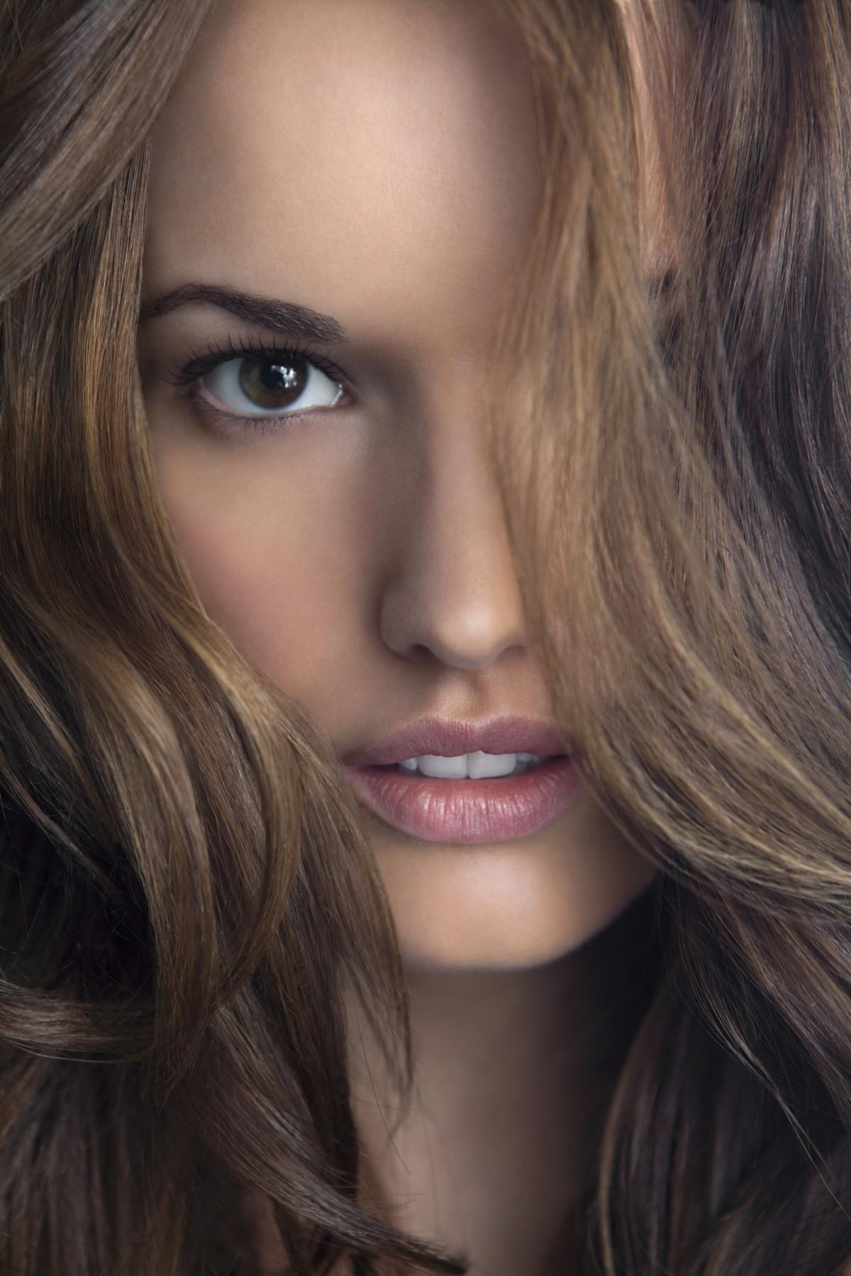 Перманентный макияж губ и бровей: развеиваем 7 мифов