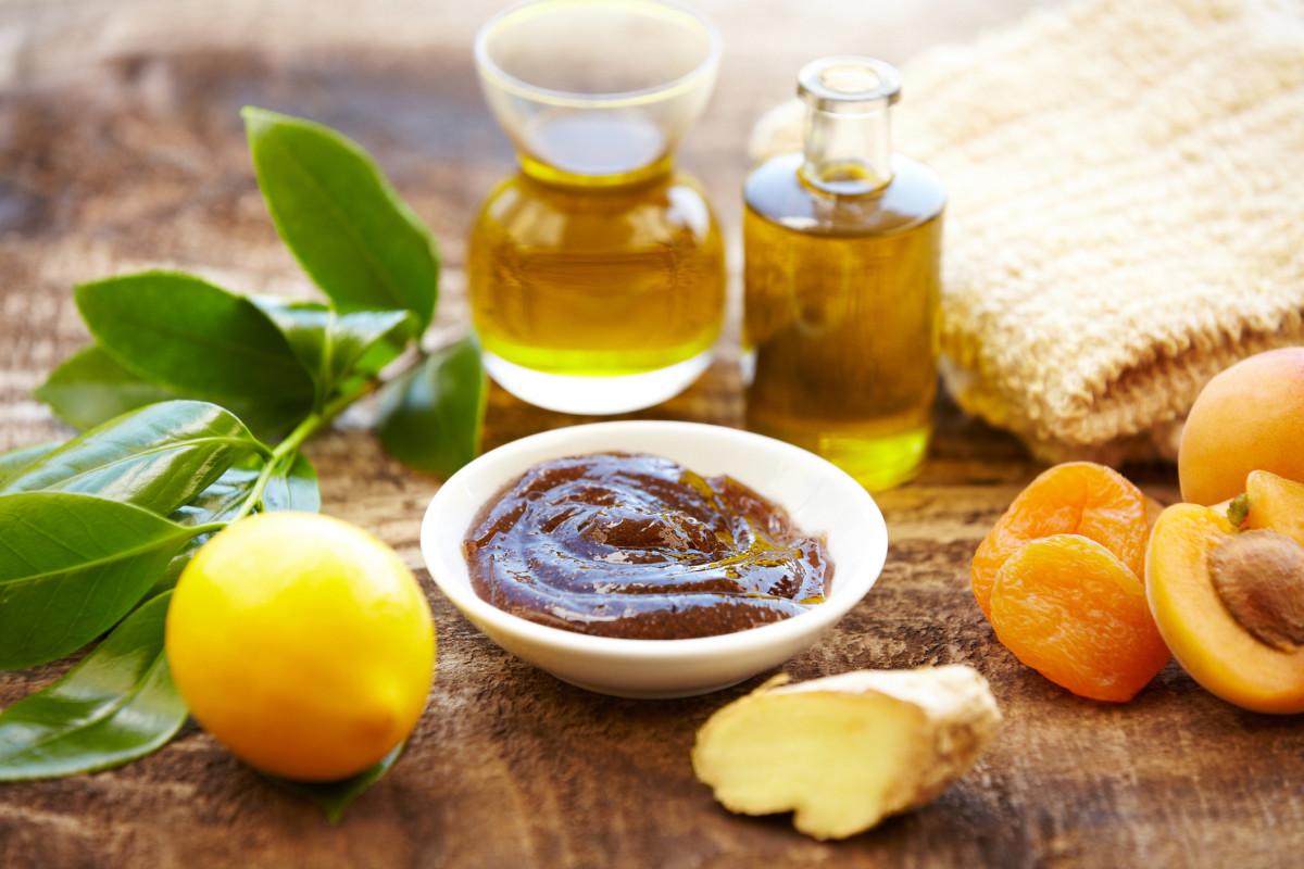 Масло Лимона Похудения. Лимон для похудения — эффективное и безопасное средство, проверенное десятилетиями