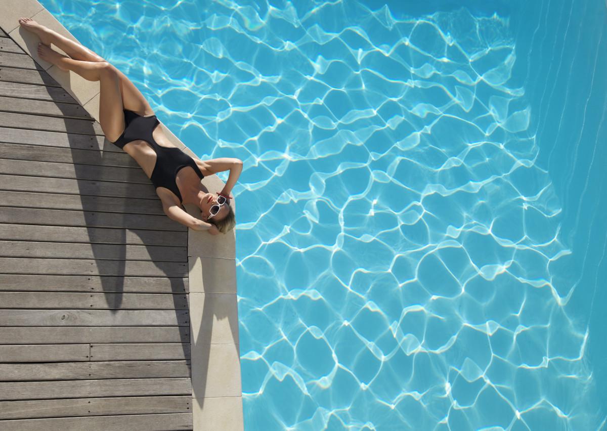 Ученые рассказали, за сколько дней можно полностью отдохнуть. Афиша Днепра