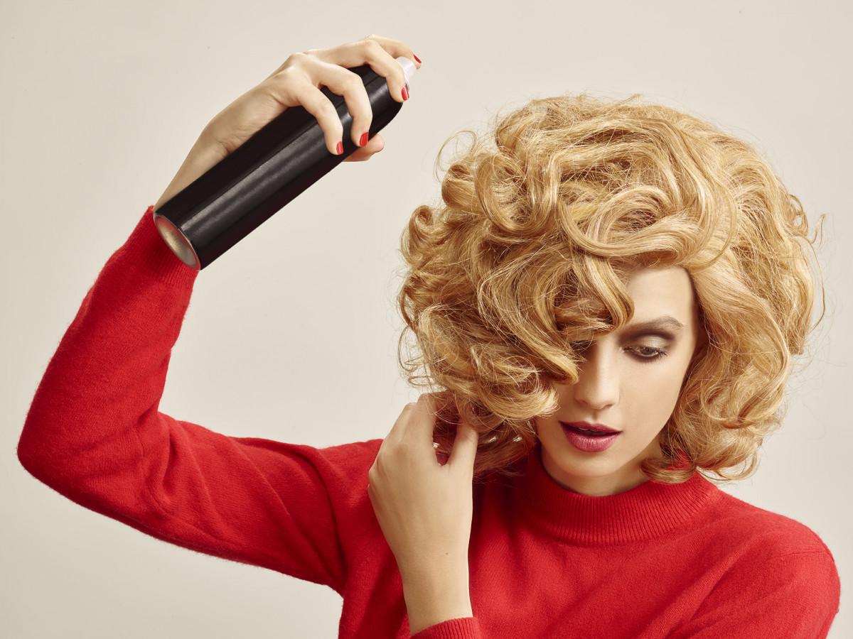 Как уберечь волосы от сечения: 5 лайфхаков