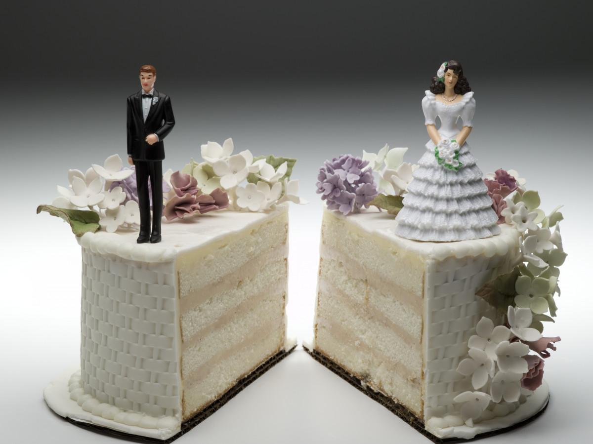 Открытки для разведенных